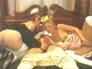 filmy porno za darmo i espanol meksykańskie i czarne lesbijki