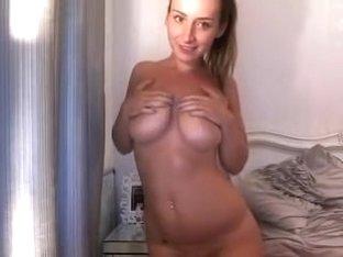 Livecam Oil Show