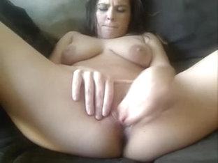 Busty Babe