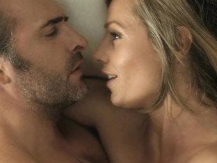 Film Porno Française Video Sexe Gratuit 50 Pornforrelaxcom