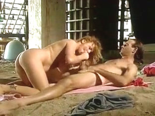Best Retro Adult Clip From The Golden Time