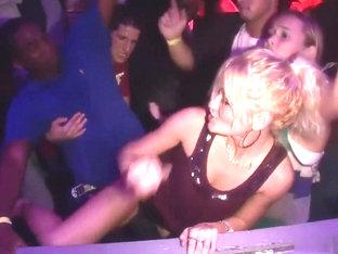 Best Pornstar In Fabulous Brazilian, Amateur Sex Scene