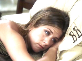 Rumor Has It... (2005) - Jennifer Aniston