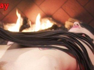 Exotic Fetish Sex Video With Crazy Pornstar Cadence Cross From Kinkuniversity