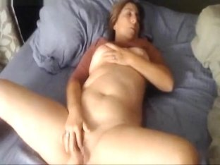 Joanne 55 Usa Cumming