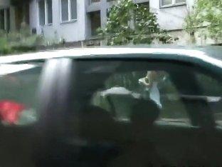 I love to masturbate car 4 part2 bq