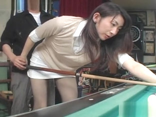 Crazy Japanese Chick In Amazing Jav Clip