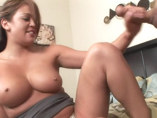 Best Pornstar Mia Lelani In Exotic Big Tits, Brazilian Porn Scene