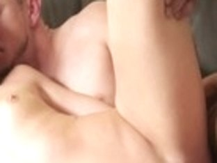 Amazing Pornstar Mia Gold In Horny Anal, Cunnilingus Porn Video