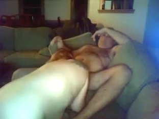 Gdogging Secret Movie 07/09/15 On 06:34 From Chaturbate