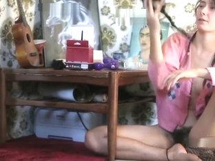 hippie porno tube sexe danse adolescent