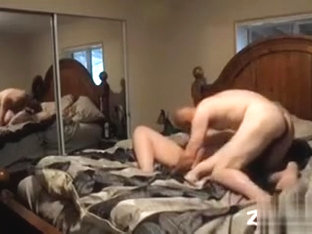 My Babe And I Shag In Amateur Couple Porn Vid