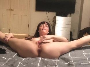 darmowe zdjęcia HD porno