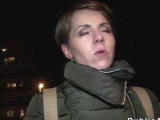 tchat rencontre coquine le sexe tchèque