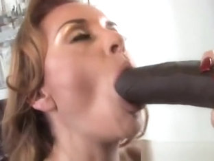 Janet Mason Hitches Xxx Rated Fuck Ride