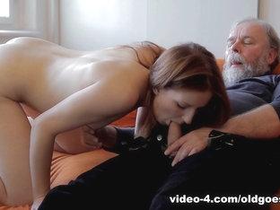 Incredible Pornstar In Horny College, Big Ass Sex Movie