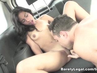 Crazy Pornstar Mary Jane In Amazing Amateur, Hardcore Porn Video