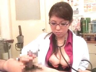 Horny Japanese Girl Harumi Asano In Hottest Cumshots, Big Tits Jav Movie