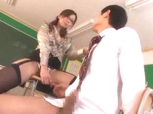 Incredible Japanese Slut Kaori In Amazing Couple, Pov Jav Movie