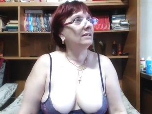 Flamepussy Non-professional Movie Scene On 01/31/15 11:43 From Chaturbate