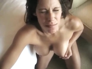 Non-professional Large Mambos Lalin Girl Mature I'd Like To Fuck Likes Cum Compilation