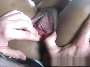 Mrs Carlson Big Clit Licking