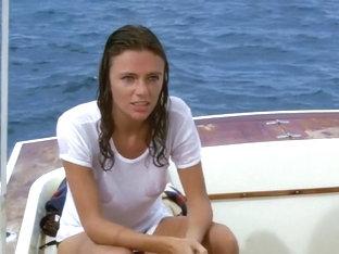 The Deep (1977) Jacqueline Bisset