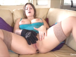 Crazy Pornstar In Horny Big Ass, Orgasm Sex Clip