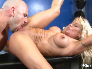 Fabulous Pornstar Billy Glide In Amazing Blonde, Cumshots XXX Video