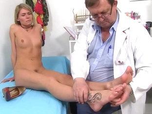 Film ~ Porno GynecoVideo Sexe Gratuit f7gy6b