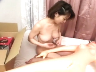 Clit amateur otngagged wet