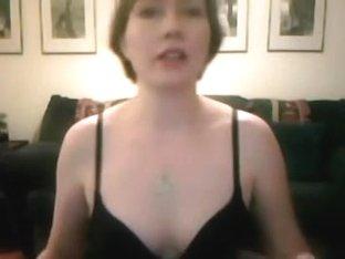 The Dream : Hairy Armpits 26