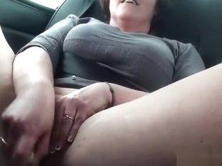 For Truckdriver 2 Orgasm