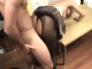 Horny Couple Increase Sex Tape Collection
