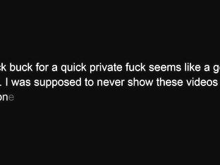 Private Casting-x - Scarlett Fever - Guaranteed Fucking