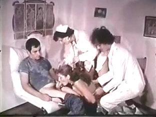 Whorish Nursing