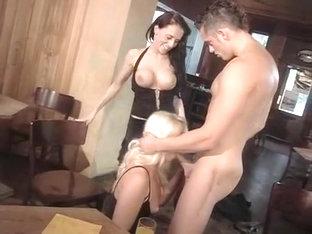 Nudeamateurwomen