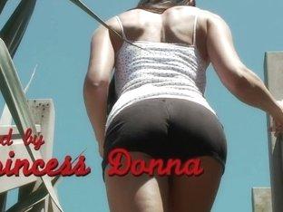 Stolen Goods Featuring Eva Karera The Sexiest Milf Alive
