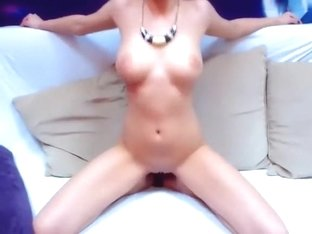 Christiejolie Secret Movie On 1/25/15 10:13 From Chaturbate