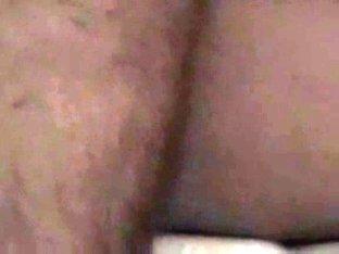 Belen Rodriguez Scandal.tape