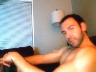 Horny Webcam Movie