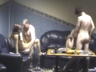 Homemade College Girl Prostitutes Hidden Camera Fucked Missionary