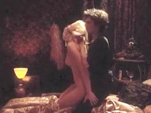 Bad Lieutenant 1992 (threesome Erotic Scene) Mfm