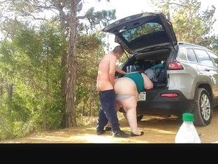 Ssbbw porno film