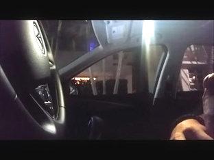 Car Flash 11