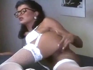 Tabatha Cash - Leather Dreams 2 - Part 4 Of 4