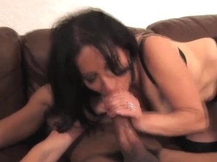 Mandy Sweet And Melissa Monet Fuck With One Pal