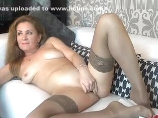 Sex_squirter Secret Movie 07/02/15 On 11:53 From Myfreecams