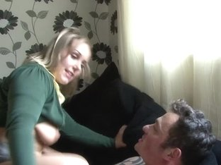 Pure Xxx Films Riding My Stepdad