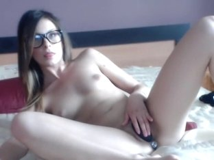 Casesanda3 Intimate Record On 06/22/2015 From Chaturbate